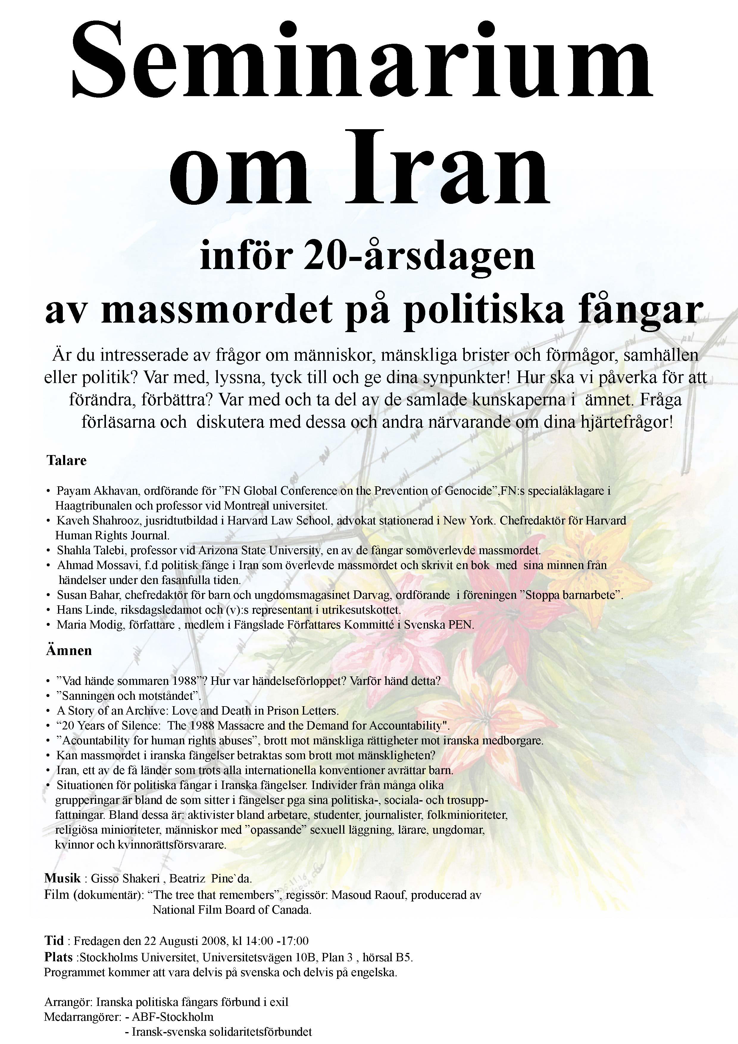 subject matter expert på svenska